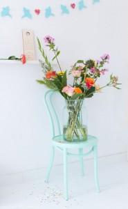bloemenfeest leef interieuradvies